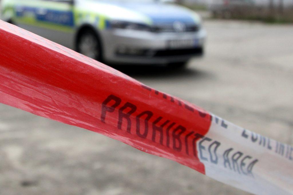 Tankstellen-Attacke, Tödliche Tankstellen-Attacke sorgt für Entsetzen, City-News.de