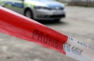 Tödliche Tankstellen-Attacke in Idar-Oberstein