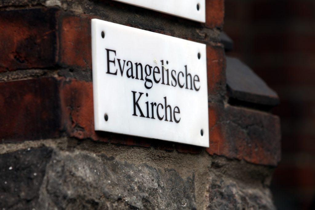 , Teuteberg wirft EKD bei Seenotrettung Einseitigkeit vor, City-News.de