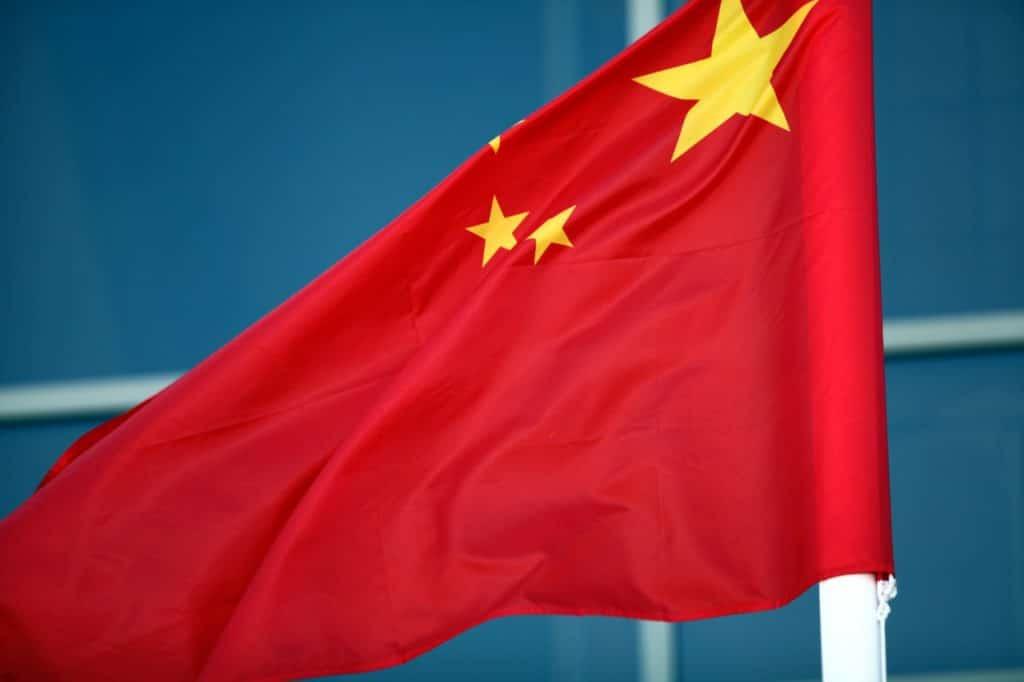 , NATO verschärft Tonfall gegenüber China, City-News.de