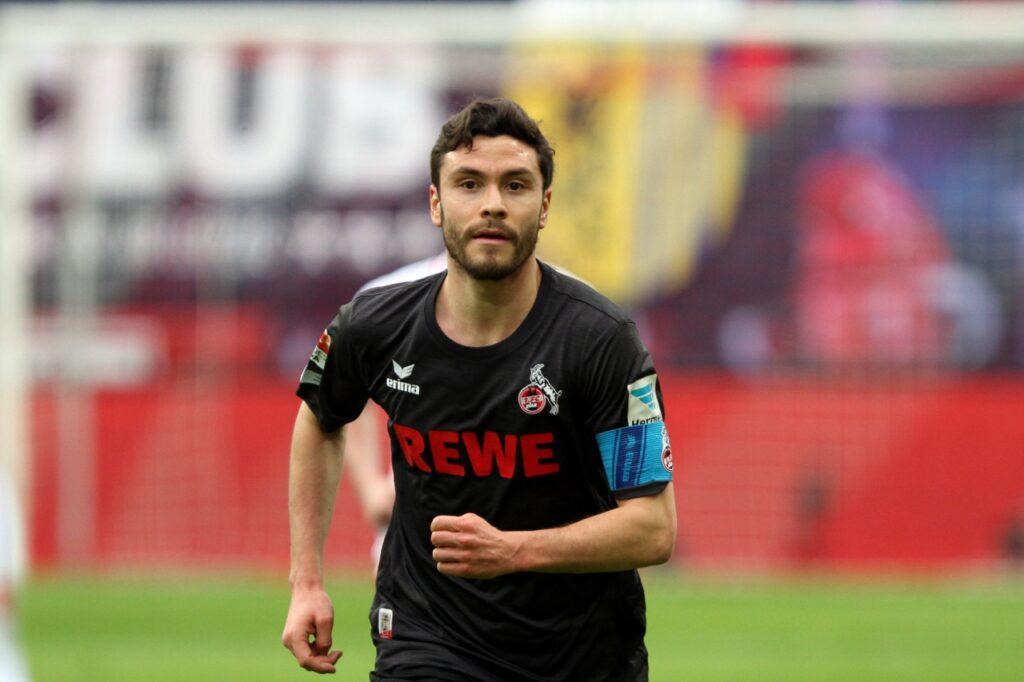 , 1. Bundesliga: Köln nach 1:4 gegen Freiburg weiter Vorletzter, City-News.de