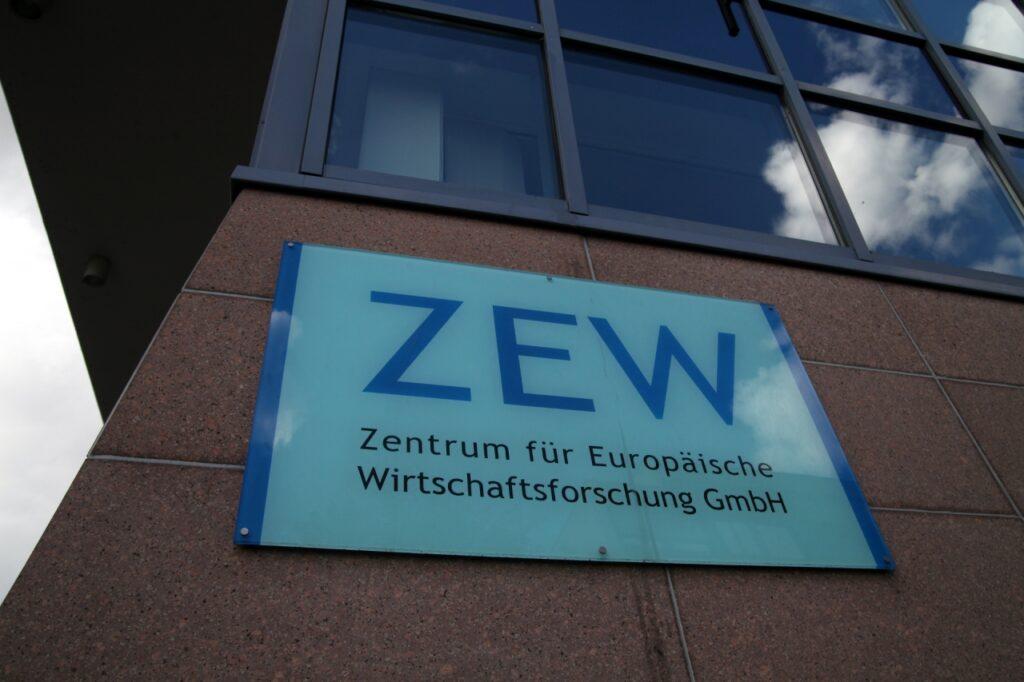 , ZEW-Konjunkturerwartungen gehen zurück, City-News.de