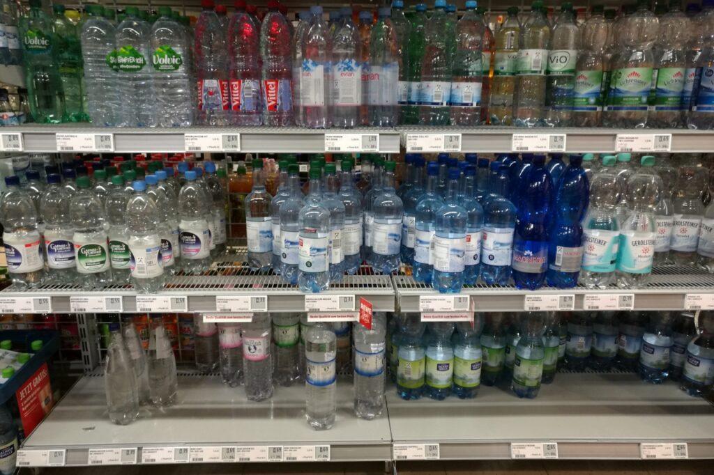 , Kunststoffhersteller haben zunehmend Lieferengpässe und Ausfälle, City-News.de