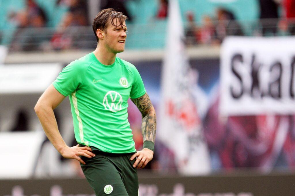 , 1. Bundesliga: Frankfurt gewinnt Spektakel gegen Wolfsburg, City-News.de