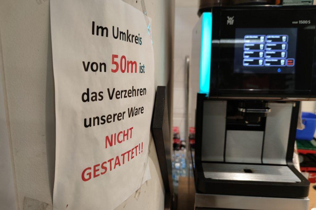 , Dehoga fürchtet Abwanderungen von Mitarbeitern ins Ausland, City-News.de