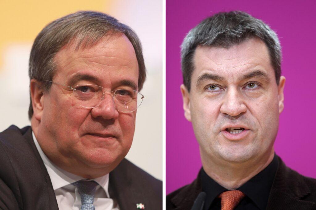 , Wahlforscher prophezeit negative Folgen für die Union, City-News.de