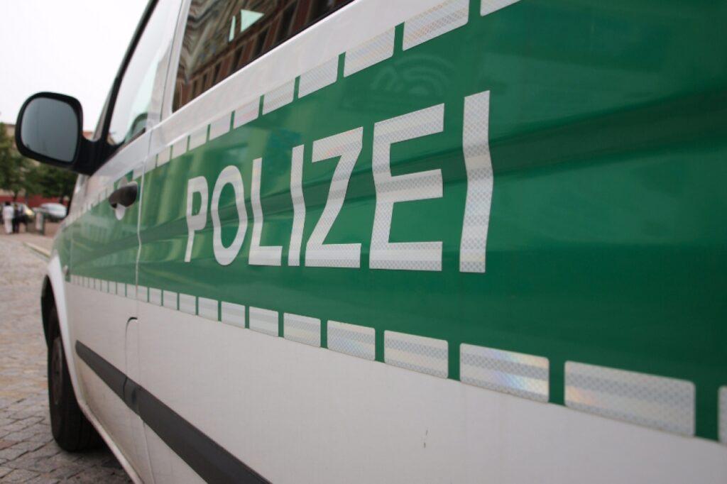 , Großrazzia wegen illegaler Einschleusung von Ausländern, City-News.de