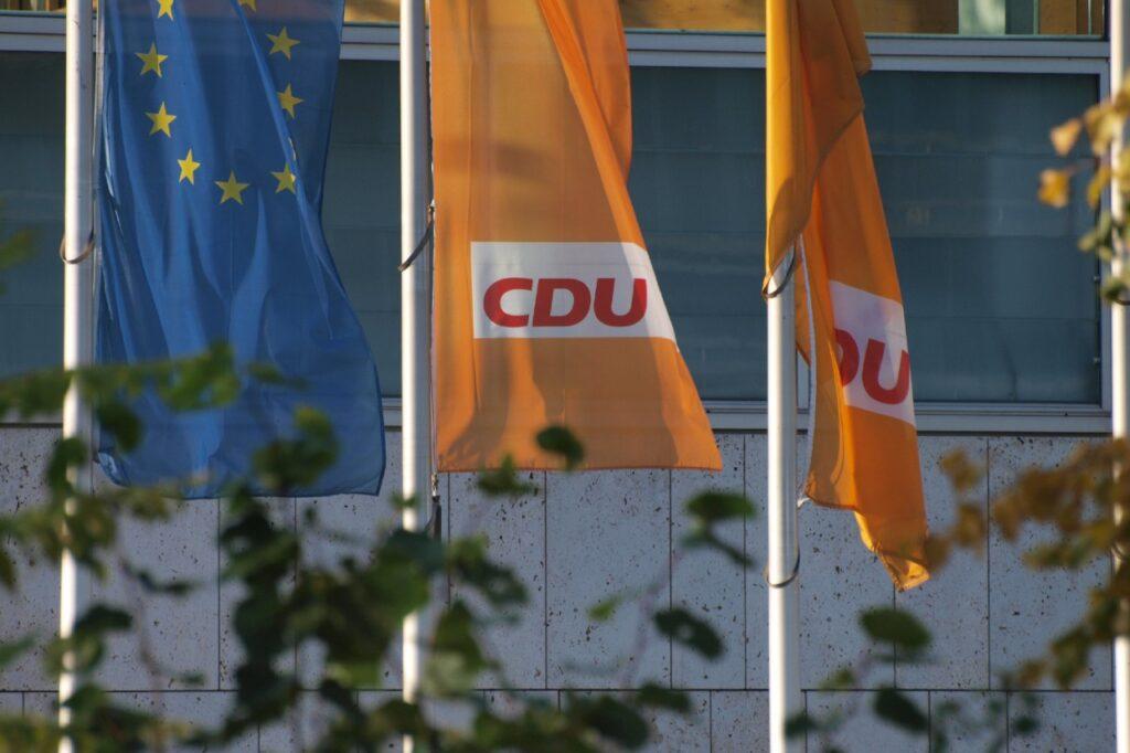 ", ZEW: CDU-""Sofortprogramm"" kostet mindestens zehn Milliarden Euro, City-News.de"