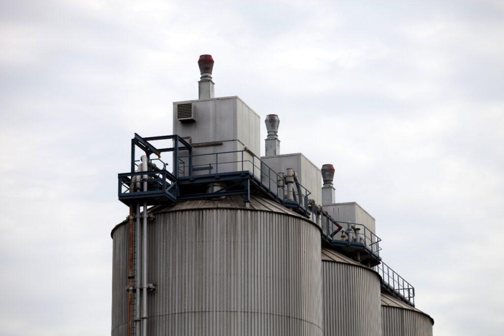 , BDI fordert Plan zur Wasserversorgung der Industrie, City-News.de