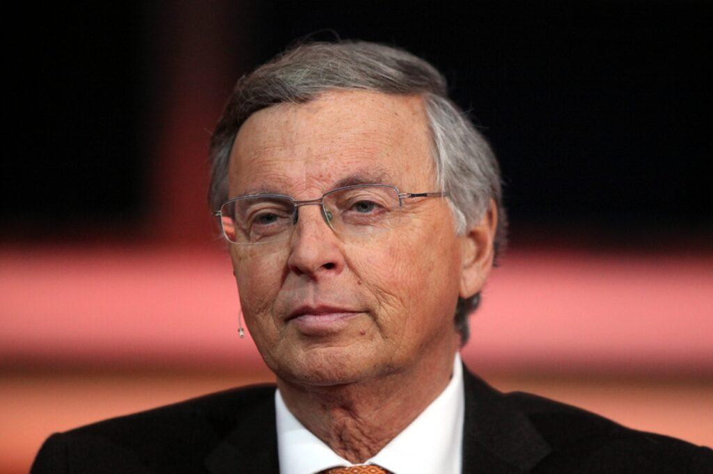 , Bosbach: Entscheidung in K-Frage bereits gefallen, City-News.de