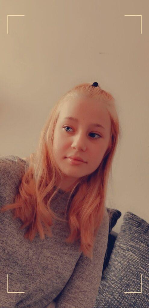 rostock vermisst, Polizei bittet um Mithilfe bei der Suche nach 12-Jähriger, City-News.de