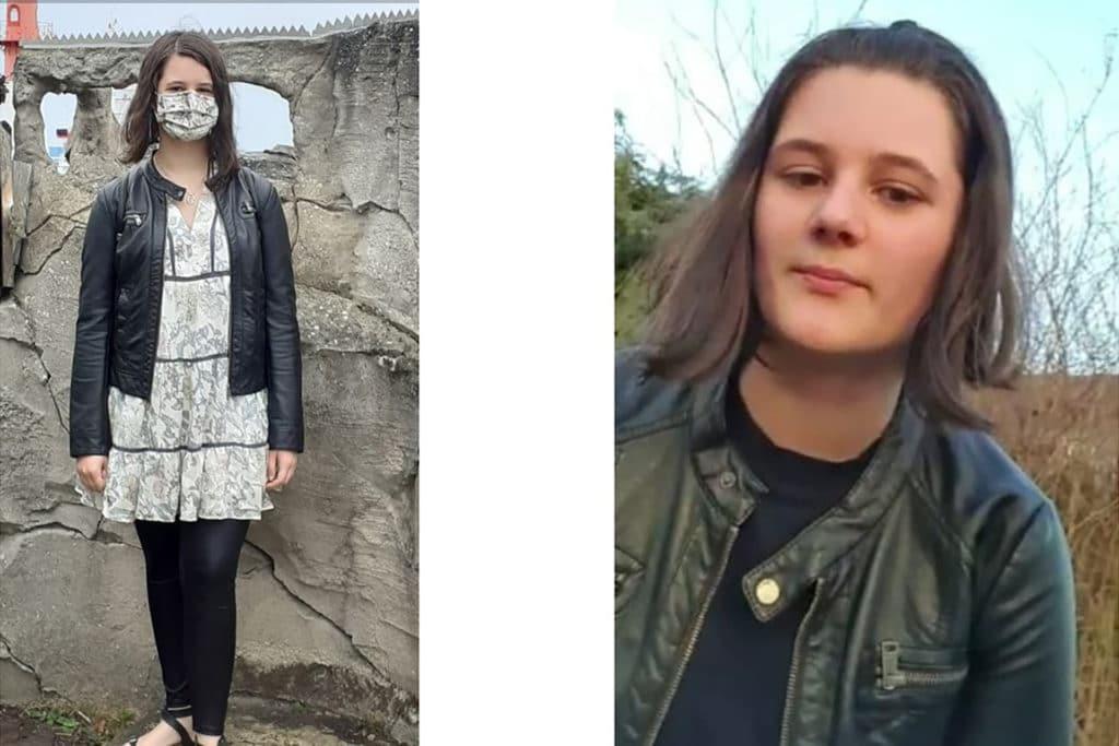 """vermisst isabella celle, Seit zwei Wochen kein Lebenszeichen der 16-Jährigen Isabella """"Isi"""", City-News.de"""