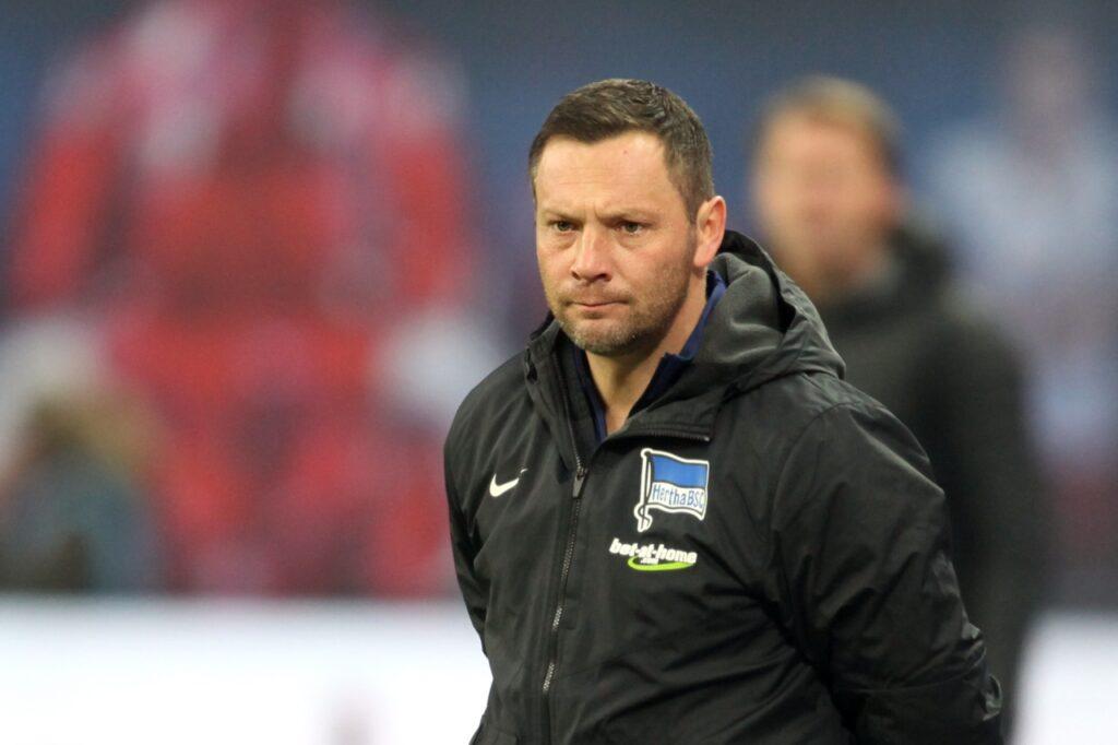 , 1. Bundesliga: Hertha erkämpft Unentschieden in Mainz, City-News.de