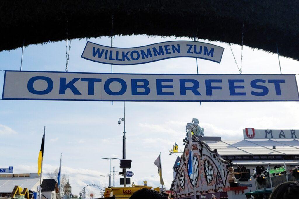 , Oktoberfest 2021 wird abgesagt, City-News.de