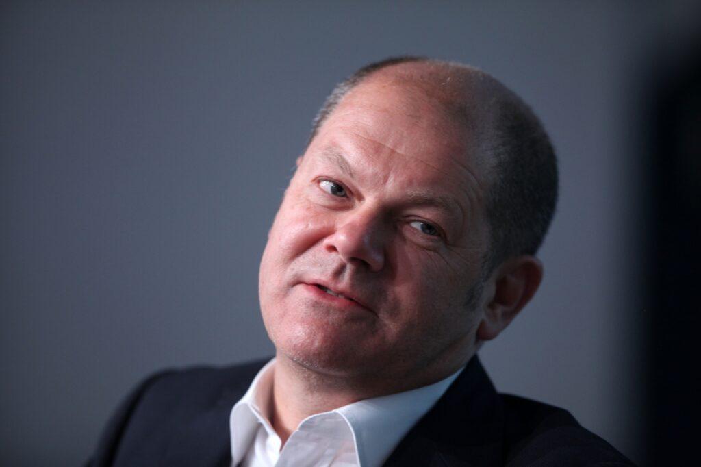 , Scholz will Corona-Hilfen verlängern – Absage an Konjunkturprogramm, City-News.de