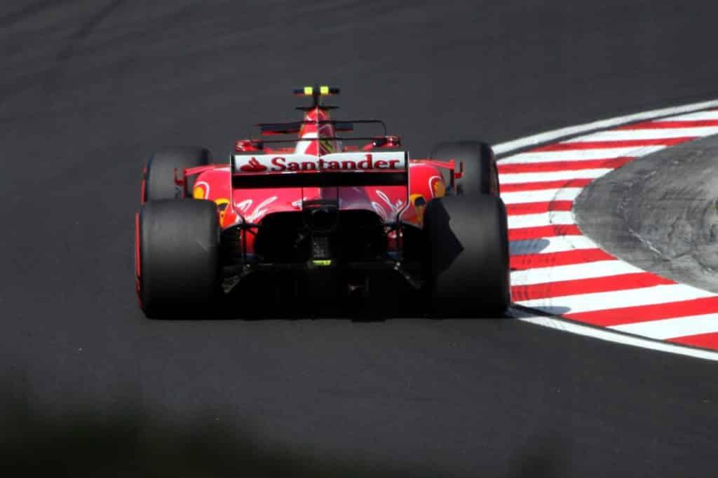 , Formel 1: Leclerc sichert sich Pole in Baku, City-News.de