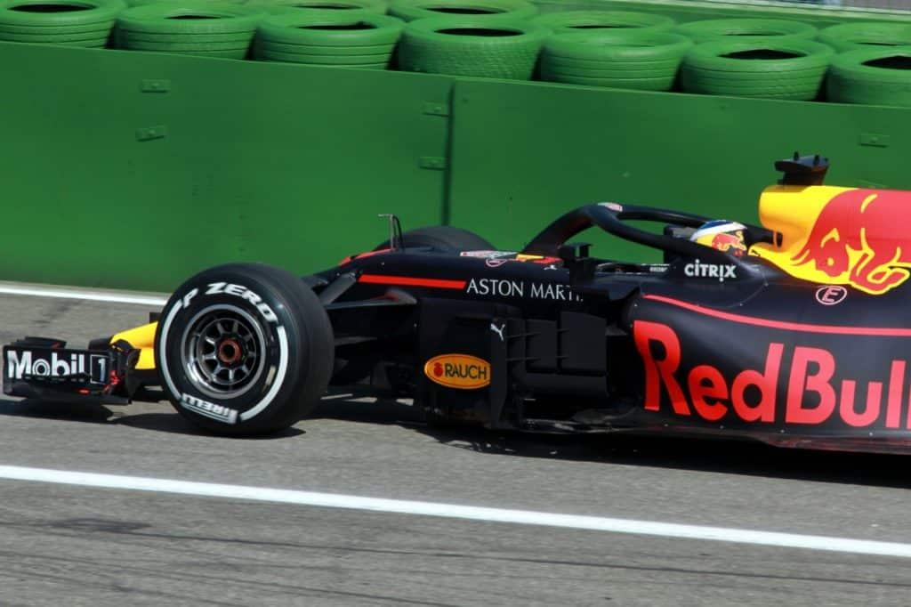 , Pérez gewinnt in Baku – Verstappen und Hamilton patzen, City-News.de