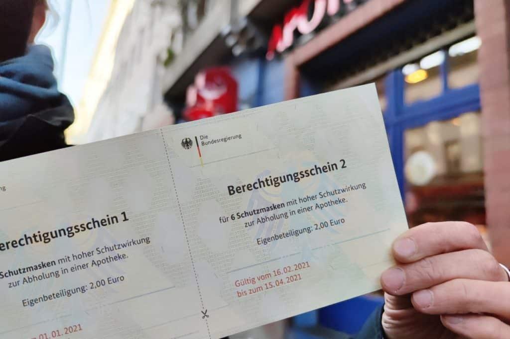 , Bundesrechnungshof geht auf Gesundheitsministerium los, City-News.de