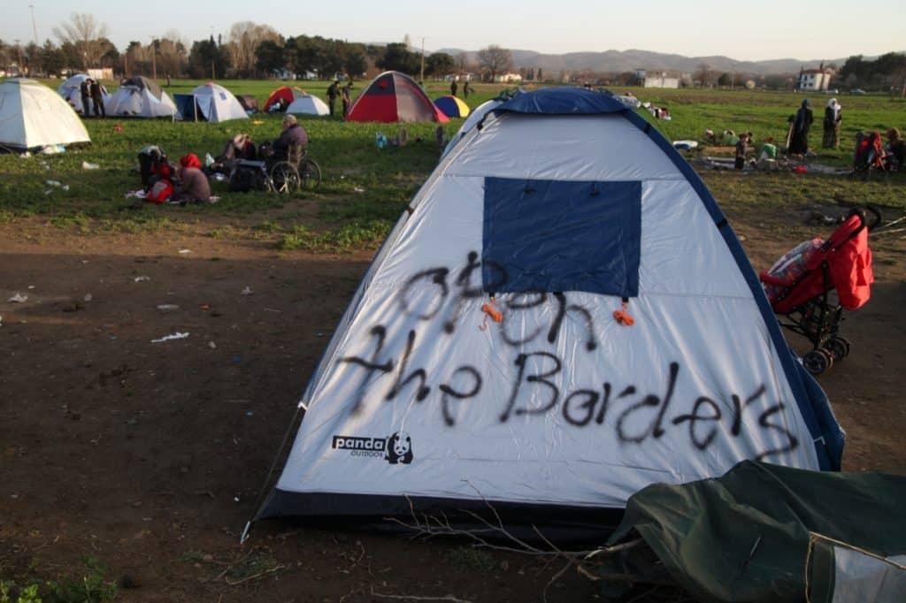 , Afghanistans Sicherheitsberater warnt vor Millionen Flüchtlingen, City-News.de
