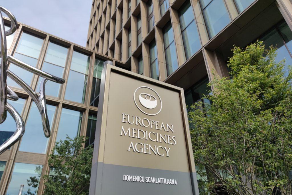 , EMA startet Zulassungsprozess für Corona-Impfstoff von Sanofi, City-News.de
