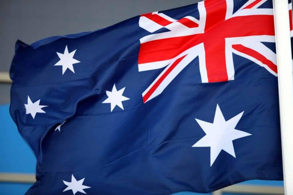 , Brisbane wird Ausrichter der Olympischen Spiele 2032, City-News.de