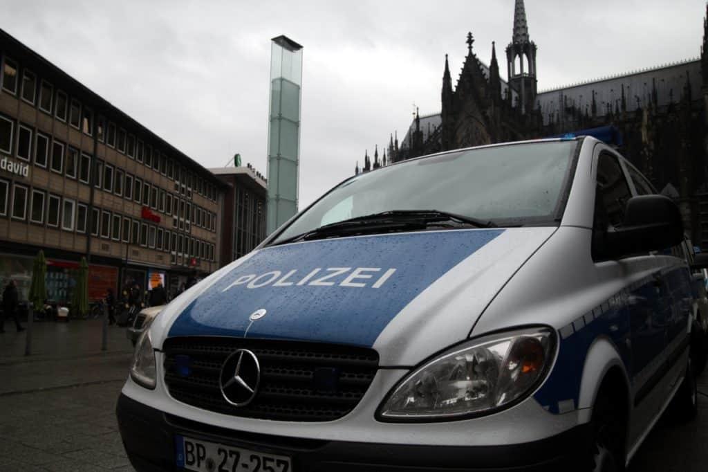 Zülpicher Viertel, Ordnungsamt und Polizei ergreifen Maßnahmen im Zülpicher Viertel, City-News.de