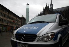 city news nachrichten, City-News.de   News, Nachrichten und aktuelle Schlagzeilen, City-News.de