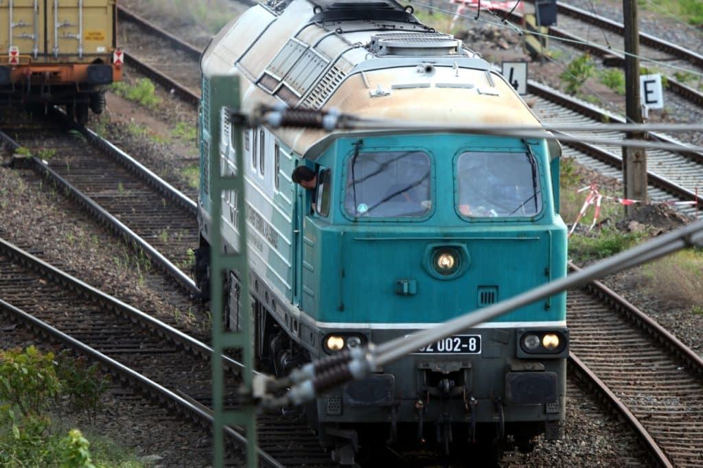 , Bahn und GDL verkünden Einigung im Tarifkonflikt, City-News.de