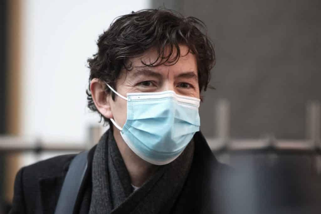 , Drosten sieht Wandel von Pandemie zu Endemie, City-News.de