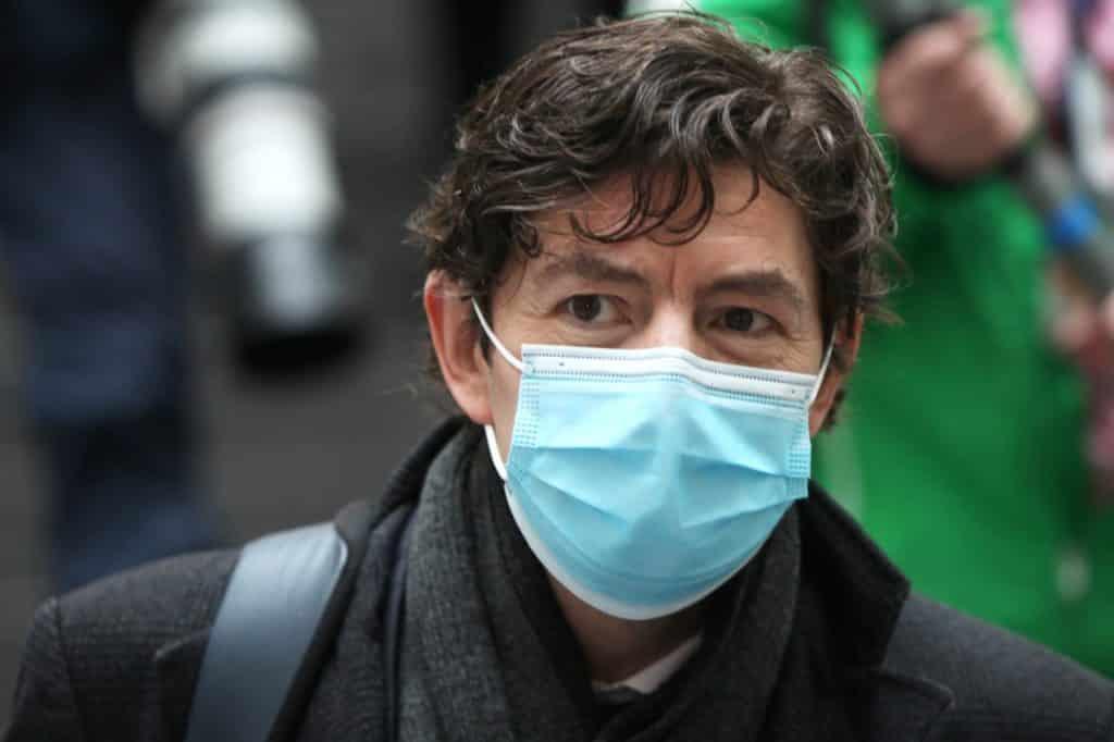 , WHO schlägt Gremium um Drosten für Pandemie-Untersuchung vor, City-News.de