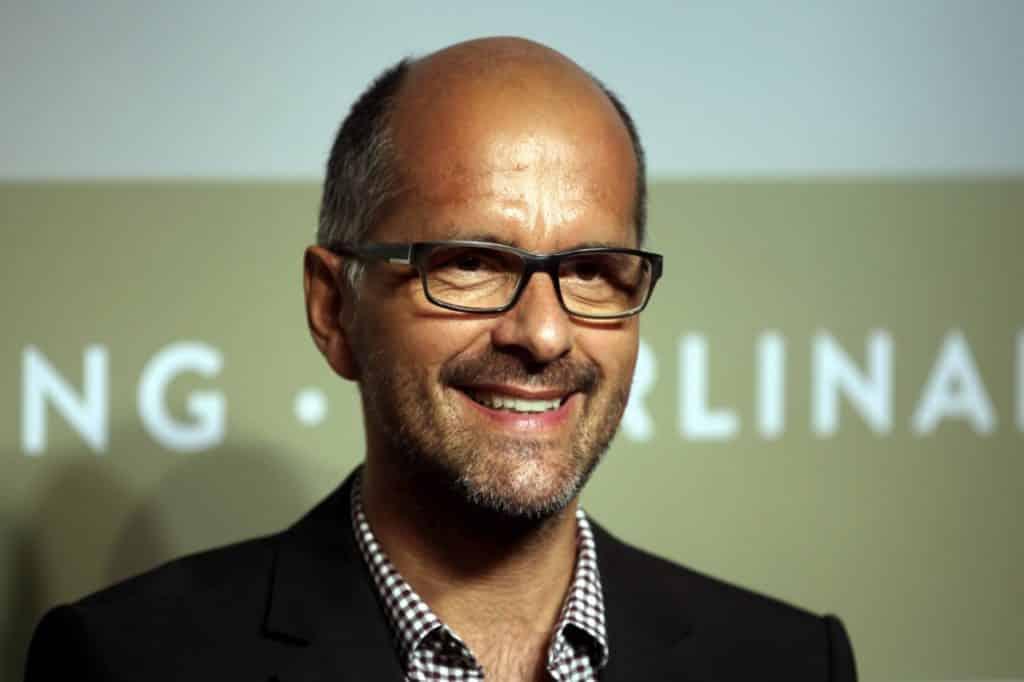 , Christoph Maria Herbst nimmt sich digitale Auszeiten, City-News.de